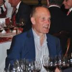 Tim Atkin, Wine Journalist