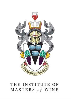 IMW-logo