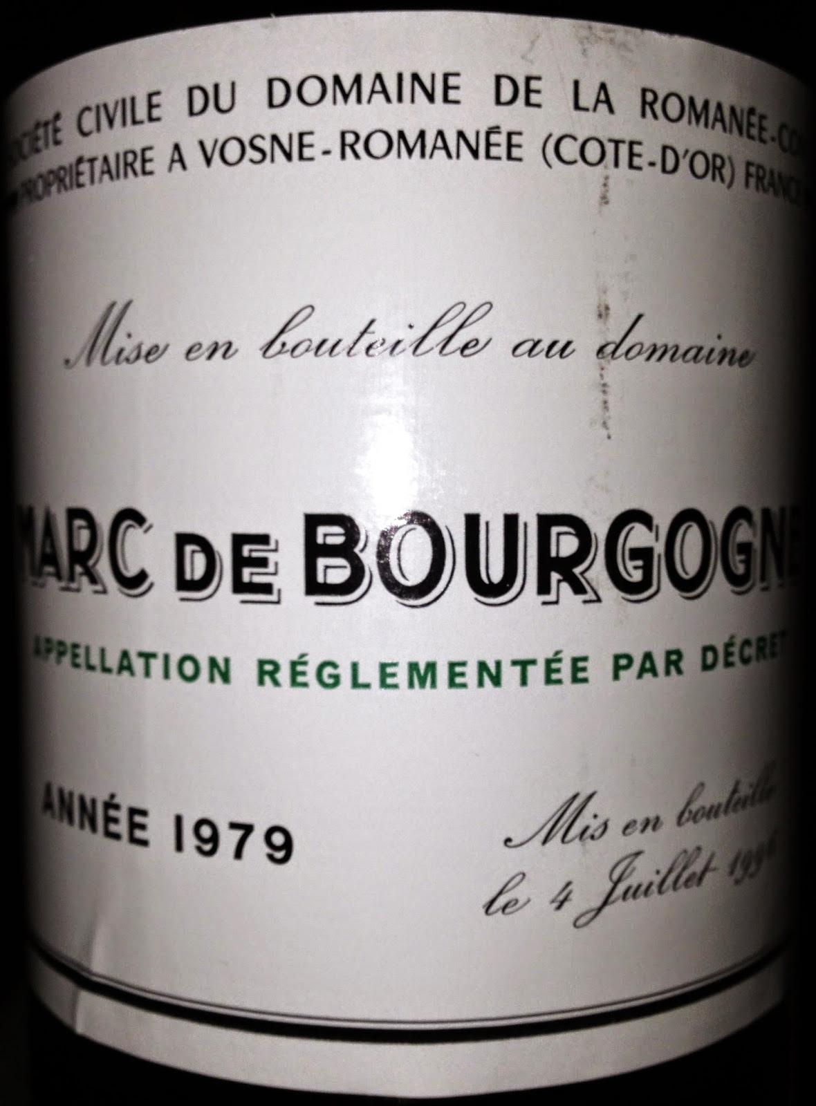Marc_de_Bourgogne