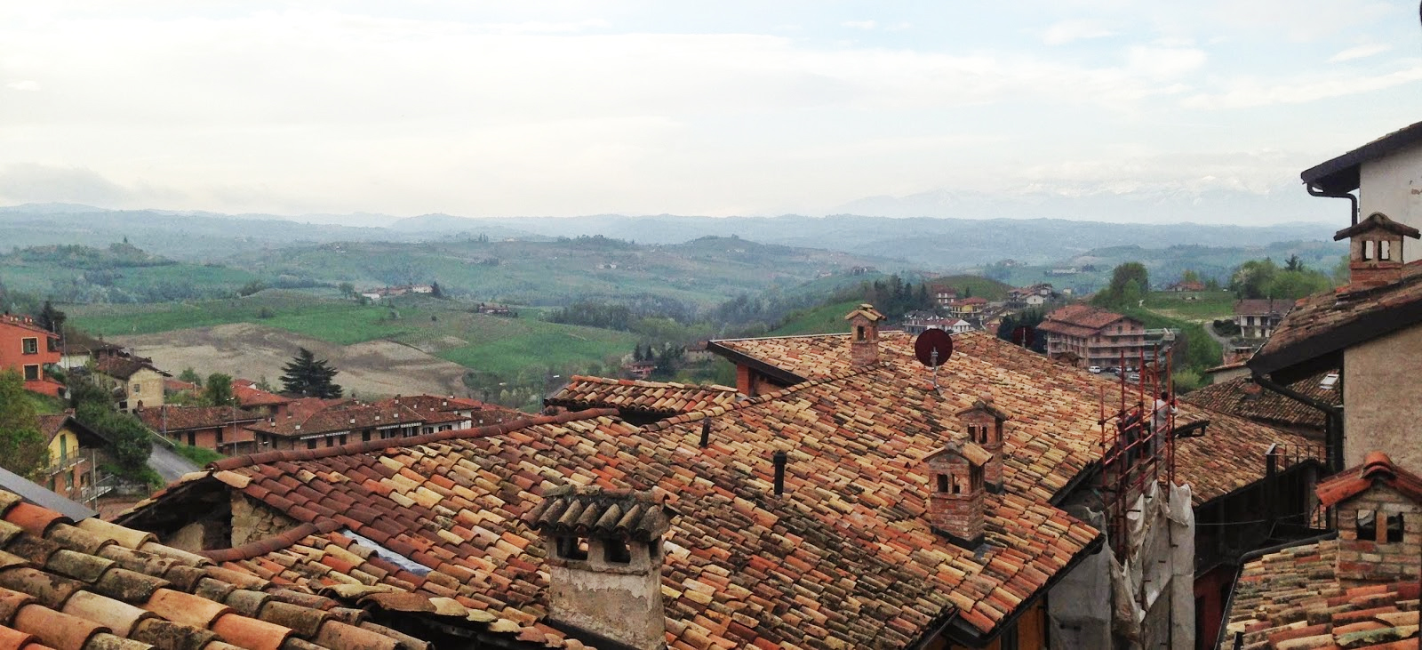 Casa_della_Saracca