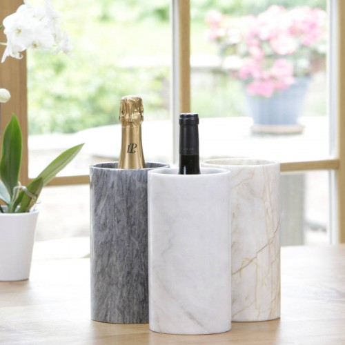 The 10 Ultimate Last Minute Gifts For Wine Lovers C Amp B Scene