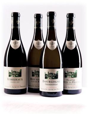 white_wine_jacques_prieur