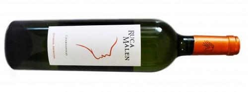 Bodega Ruca Malen Chardonnay