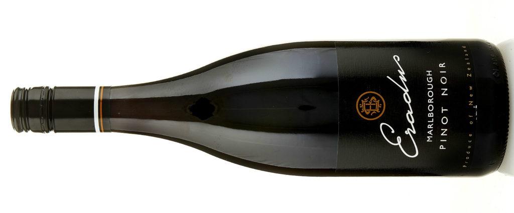 Pinot Noir New Zealand