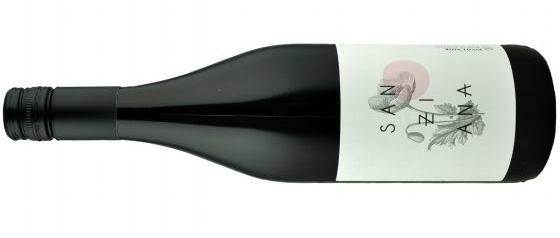Pinot Noir Romania
