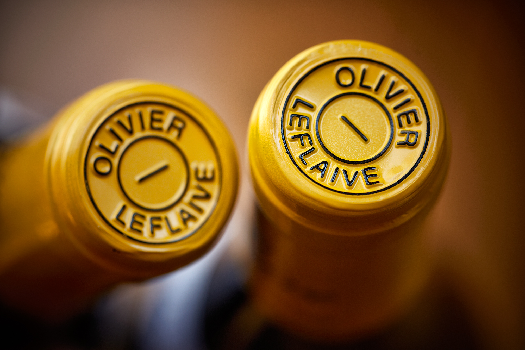 Olivier Leflaive: Burgundy 2017 Vintage Release